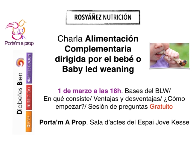 charla-blw-pap-001